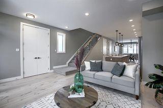 Photo 6: 10548 62 Avenue in Edmonton: Zone 15 House for sale : MLS®# E4222083