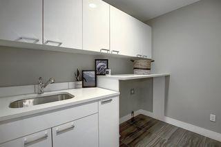 Photo 22: 10548 62 Avenue in Edmonton: Zone 15 House for sale : MLS®# E4222083