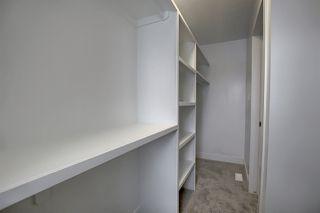 Photo 20: 10548 62 Avenue in Edmonton: Zone 15 House for sale : MLS®# E4222083
