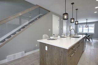Photo 10: 10548 62 Avenue in Edmonton: Zone 15 House for sale : MLS®# E4222083