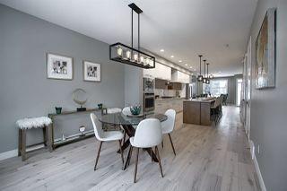Photo 11: 10548 62 Avenue in Edmonton: Zone 15 House for sale : MLS®# E4222083