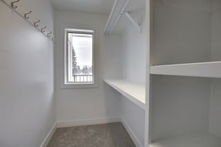 Photo 19: 10548 62 Avenue in Edmonton: Zone 15 House for sale : MLS®# E4222083