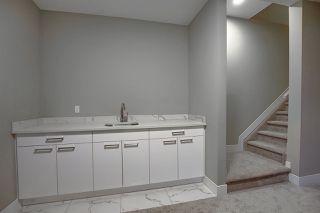 Photo 27: 10548 62 Avenue in Edmonton: Zone 15 House for sale : MLS®# E4222083