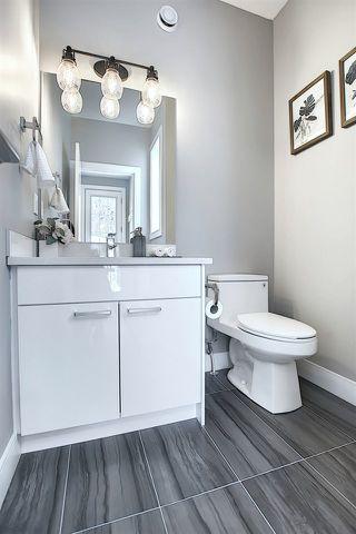 Photo 14: 10548 62 Avenue in Edmonton: Zone 15 House for sale : MLS®# E4222083