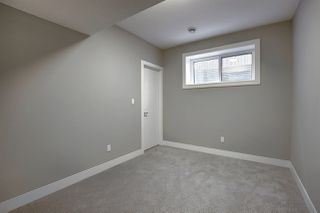 Photo 30: 10548 62 Avenue in Edmonton: Zone 15 House for sale : MLS®# E4222083