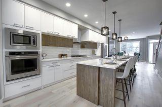 Photo 1: 10548 62 Avenue in Edmonton: Zone 15 House for sale : MLS®# E4222083