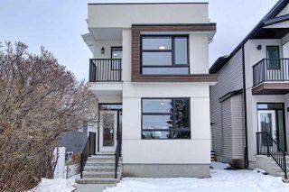 Photo 32: 10548 62 Avenue in Edmonton: Zone 15 House for sale : MLS®# E4222083