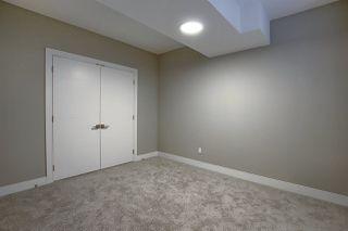 Photo 29: 10548 62 Avenue in Edmonton: Zone 15 House for sale : MLS®# E4222083