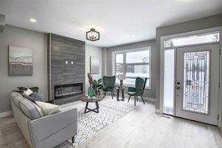 Photo 4: 10548 62 Avenue in Edmonton: Zone 15 House for sale : MLS®# E4222083