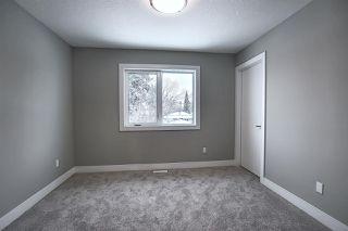 Photo 24: 10548 62 Avenue in Edmonton: Zone 15 House for sale : MLS®# E4222083