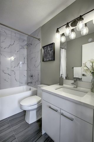 Photo 25: 10548 62 Avenue in Edmonton: Zone 15 House for sale : MLS®# E4222083