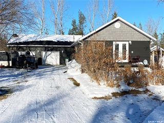 Photo 2: 461 Mistusinne Crescent in Mistusinne: Residential for sale : MLS®# SK834754