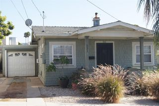 Photo 17: MIDDLETOWN Property for sale: 531 - 535 W Juniper St in San Diego