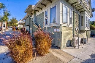 Photo 6: MIDDLETOWN Property for sale: 531 - 535 W Juniper St in San Diego