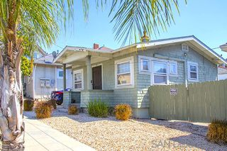 Photo 9: MIDDLETOWN Property for sale: 531 - 535 W Juniper St in San Diego