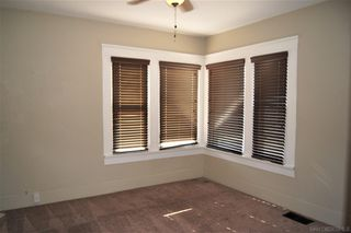 Photo 33: MIDDLETOWN Property for sale: 531 - 535 W Juniper St in San Diego