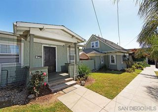 Photo 15: MIDDLETOWN Property for sale: 531 - 535 W Juniper St in San Diego