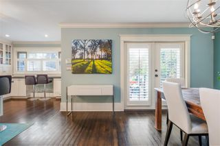 Photo 11: 2948 W 33RD AVENUE in Vancouver: MacKenzie Heights House for sale (Vancouver West)  : MLS®# R2500204