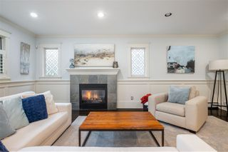 Photo 4: 2948 W 33RD AVENUE in Vancouver: MacKenzie Heights House for sale (Vancouver West)  : MLS®# R2500204