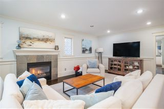 Photo 3: 2948 W 33RD AVENUE in Vancouver: MacKenzie Heights House for sale (Vancouver West)  : MLS®# R2500204