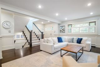 Photo 8: 2948 W 33RD AVENUE in Vancouver: MacKenzie Heights House for sale (Vancouver West)  : MLS®# R2500204