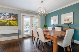 Photo 12: 2948 W 33RD AVENUE in Vancouver: MacKenzie Heights House for sale (Vancouver West)  : MLS®# R2500204