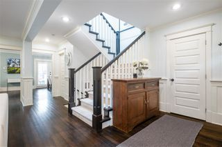 Photo 2: 2948 W 33RD AVENUE in Vancouver: MacKenzie Heights House for sale (Vancouver West)  : MLS®# R2500204