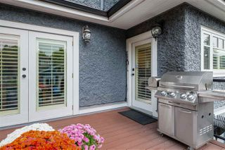 Photo 32: 2948 W 33RD AVENUE in Vancouver: MacKenzie Heights House for sale (Vancouver West)  : MLS®# R2500204