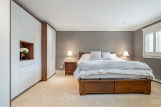 Photo 20: 2948 W 33RD AVENUE in Vancouver: MacKenzie Heights House for sale (Vancouver West)  : MLS®# R2500204