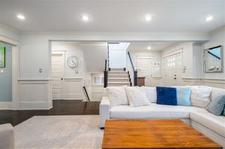Photo 6: 2948 W 33RD AVENUE in Vancouver: MacKenzie Heights House for sale (Vancouver West)  : MLS®# R2500204