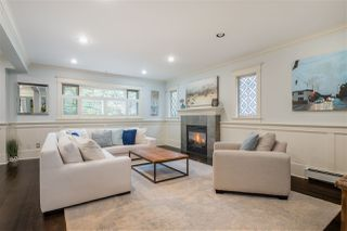 Photo 7: 2948 W 33RD AVENUE in Vancouver: MacKenzie Heights House for sale (Vancouver West)  : MLS®# R2500204