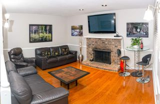 Photo 2: 14 PARKGLEN Place in Port Moody: Heritage Mountain House for sale : MLS®# R2528802