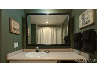 Photo 19: 606 777 Blanshard St in VICTORIA: Vi Downtown Condo Apartment for sale (Victoria)  : MLS®# 600007