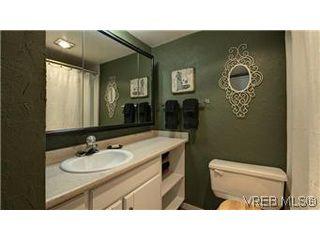 Photo 18: 606 777 Blanshard St in VICTORIA: Vi Downtown Condo Apartment for sale (Victoria)  : MLS®# 600007
