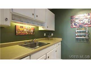Photo 16: 606 777 Blanshard St in VICTORIA: Vi Downtown Condo Apartment for sale (Victoria)  : MLS®# 600007