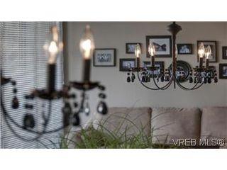 Photo 6: 606 777 Blanshard St in VICTORIA: Vi Downtown Condo Apartment for sale (Victoria)  : MLS®# 600007