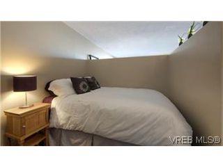 Photo 10: 606 777 Blanshard St in VICTORIA: Vi Downtown Condo Apartment for sale (Victoria)  : MLS®# 600007