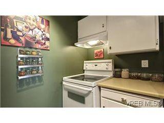 Photo 17: 606 777 Blanshard St in VICTORIA: Vi Downtown Condo Apartment for sale (Victoria)  : MLS®# 600007