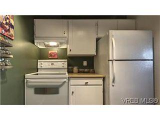 Photo 14: 606 777 Blanshard St in VICTORIA: Vi Downtown Condo Apartment for sale (Victoria)  : MLS®# 600007