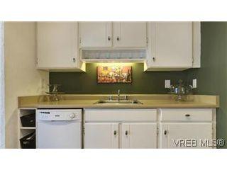 Photo 15: 606 777 Blanshard St in VICTORIA: Vi Downtown Condo Apartment for sale (Victoria)  : MLS®# 600007
