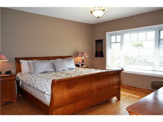 Photo 5: 325 W 46TH Avenue in Vancouver: Oakridge VW House for sale (Vancouver West)  : MLS®# V942283