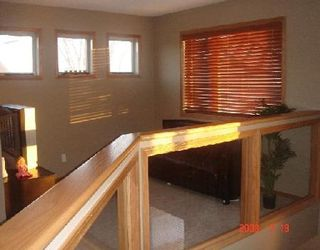 Photo 10: 34 SEDONA: Residential for sale (Canada)  : MLS®# 2803603