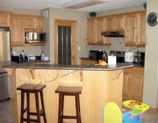 Photo 5: 34 SEDONA: Residential for sale (Canada)  : MLS®# 2803603