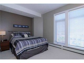 Photo 12: 401 1315 12 Avenue SW in CALGARY: Connaught Condo for sale (Calgary)  : MLS®# C3537644