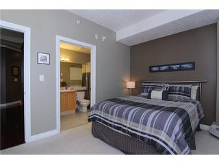 Photo 13: 401 1315 12 Avenue SW in CALGARY: Connaught Condo for sale (Calgary)  : MLS®# C3537644