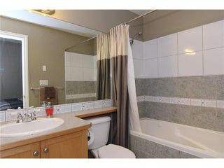 Photo 15: 401 1315 12 Avenue SW in CALGARY: Connaught Condo for sale (Calgary)  : MLS®# C3537644