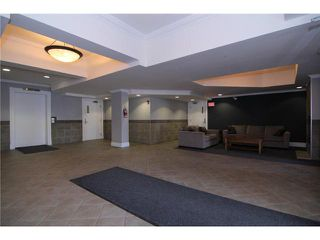 Photo 2: 401 1315 12 Avenue SW in CALGARY: Connaught Condo for sale (Calgary)  : MLS®# C3537644