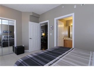 Photo 14: 401 1315 12 Avenue SW in CALGARY: Connaught Condo for sale (Calgary)  : MLS®# C3537644