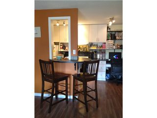 "Photo 4: 309 2222 CAMBRIDGE Street in Vancouver: Hastings Condo for sale in ""THE CAMBRIDGE"" (Vancouver East)  : MLS®# V972505"