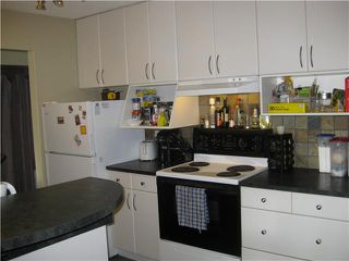 "Photo 5: 309 2222 CAMBRIDGE Street in Vancouver: Hastings Condo for sale in ""THE CAMBRIDGE"" (Vancouver East)  : MLS®# V972505"